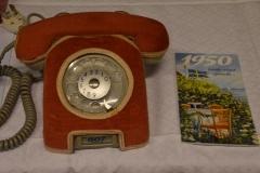 Hemsida - telefoner - 3 av 11
