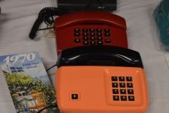 Hemsida - telefoner - 5 av 11
