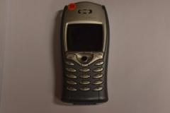 Hemsida - telefoner - 6 av 11
