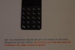 Hemsida - telefoner - 8 av 11